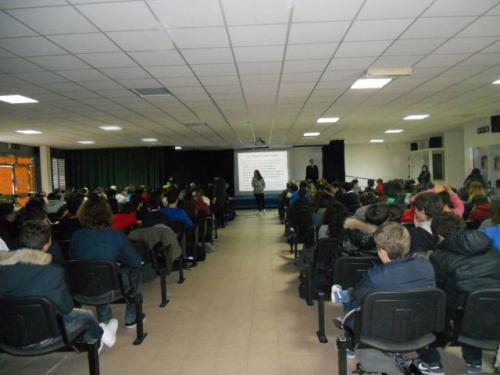 2013-01-22-Corso-Truffa-liceo-PrimoLevi (01)